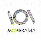 MOVIERAMA MAGAZINE