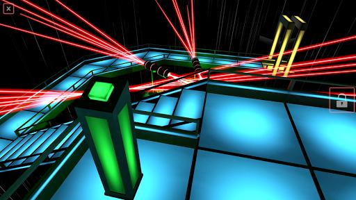 Laser Mazer AR/VR  image 4