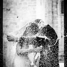Wedding photographer Aurora Lechuga (lechuga). Photo of 19.10.2014