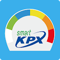 전력정보 icon