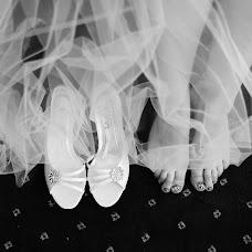 Wedding photographer Svetlana Yaroslavceva (yaroslavcevafoto). Photo of 21.07.2016