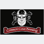 Crimson Cove Admirals Fancy
