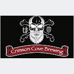 Crimson Cove Admirals Fancy
