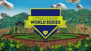 Little League World Series: Championship Rewind thumbnail