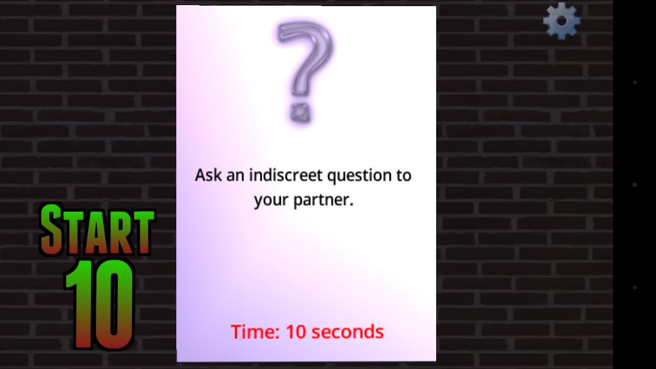 match app tele sex