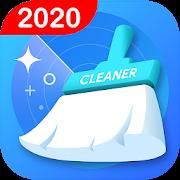 Clean Max - Super Cleaner - Booster - App Locker