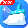 Clean Max - Super Cleaner - Booster - App Locker apk