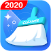 Clean Max - Super Cleaner - Booster - App Locker icon