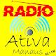 Rádio Ativa Manaus