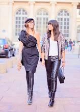Photo: Shopping Day