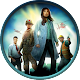 Pandemic: The Board Game icon