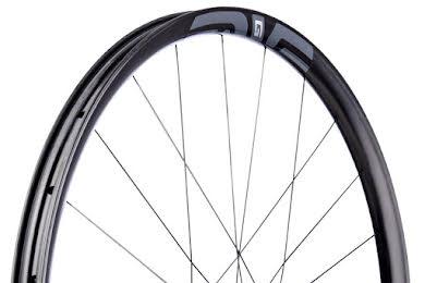 """ENVE Composites G27 Wheelset - 650b/27.5"""", 12 x 100/142mm, XDR, Black, 24H alternate image 2"""