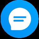 Optinno - Logo