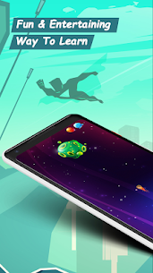 Programming Hero MOD APK [Premium Subscription Unlocked] 2
