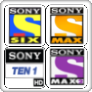 Free Soney TV Live IPL Channels guide for PC