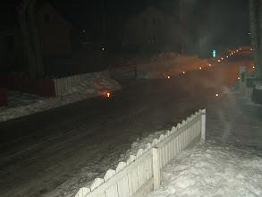 Photo: 2004 Uusivuosi Sopukadulla -04 (3)