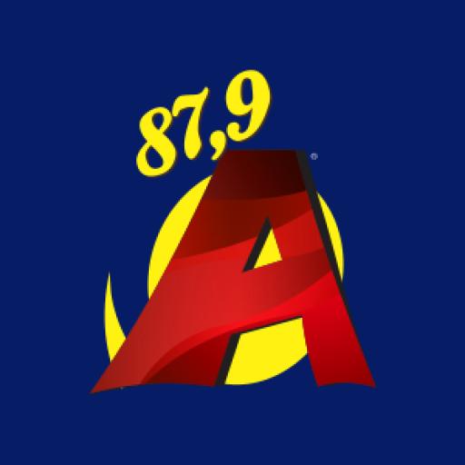Ativa 87,9 FM (app)