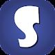 Sugesto (app)