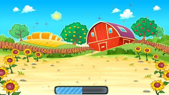 Fruity Slots – Fruit Eze Triple Double Slot 1