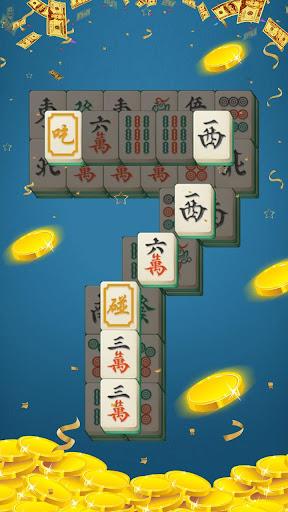 Mahjong win screenshot 1