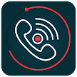 Automatic Call Recorder ACR APK