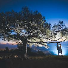 Wedding photographer Amir Stern (stern). Photo of 27.11.2016