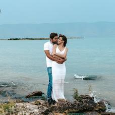 Wedding photographer Artur Devrikyan (adp1). Photo of 02.08.2018