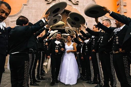 Wedding photographer Jorge Romero (jorgeromerofoto). Photo of 26.10.2016