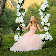 Wedding photographer Olga Orlova (OrlovaOlga). Photo of 10.04.2016