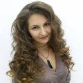 Sofya Rogozyanskaya