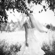 Wedding photographer Veronika Yakush (fotoyakush). Photo of 30.07.2014