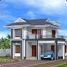 com.modularhomes.buildyourownhouse
