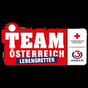 Team Österreich Lebensretter icon
