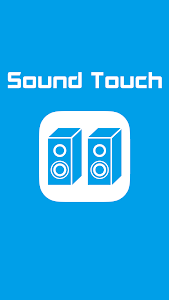 Sound Touch screenshot 0