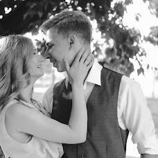Wedding photographer Artem Artemov (artemovwedding). Photo of 11.05.2018