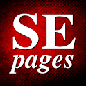 SE Pages icon