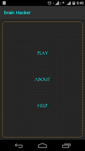 Brain Hacker App Latest Version Download For Android and iPhone 1