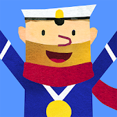 Fiete Wintersports - App For Kids From 4 Android APK Download Free By Ahoiii Entertainment