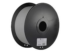 Polymaker PolyLite PLA Grey - 1.75mm (3kg)
