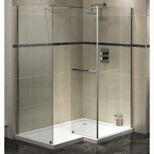 glass bathroom design screenshot thumbnail glass bathroom design screenshot thumbnail - Google Bathroom Design