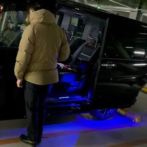 ステップワゴン   SPADA HYBRID G-EXのカスタム事例画像 ゆうぞーさんの2021年01月02日23:36の投稿