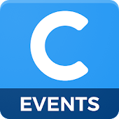 Comarch Events