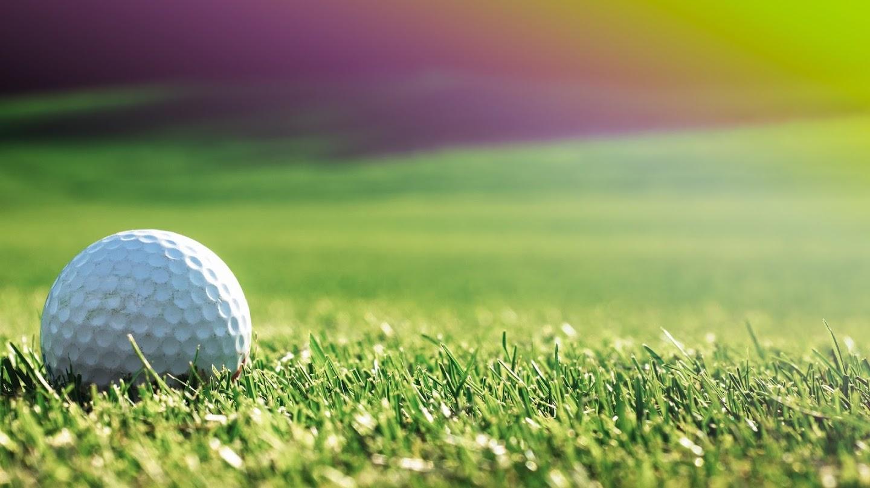 2018 Senior PGA Championship