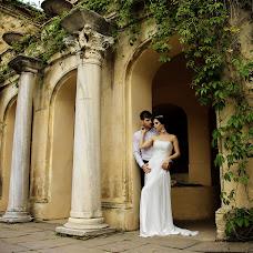 Wedding photographer Alla Litvinova (Litvinova). Photo of 03.05.2016
