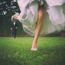 Wedding photographer Diego Velasquez (velasstudio). Photo of 08.08.2016