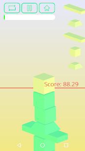Tải Game Drop Tower