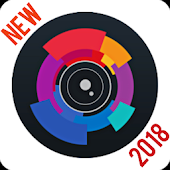 Photo Editor Pro (New 2018)