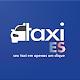 Táxi ES Download for PC Windows 10/8/7