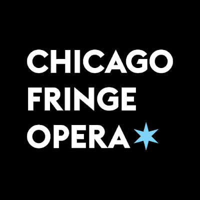 Chicago Fringe Opera