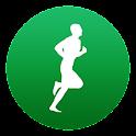 5K Trainer icon